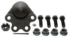 Lower Ball Joint  ACDelco Advantage  46D2135A