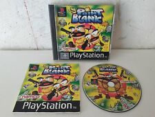 Point Blank - Complete Game PAL - Playstation 1 (PS1)