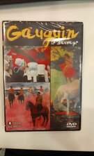 Gauguin - Le Sauvage (Dvd) Nuovo