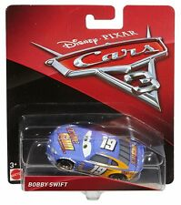 Disney Cars 3 Cruz Ramirez Veicolo Die cast 1 55 - Mattel Dxv33