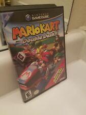 Mario Kart: Double Dash (Nintendo GameCube, 2003)