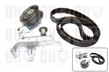 Audi A3 TT VW GOLF IV Beetle Timing Belt Kit QH QBK557 VW 06A198119A