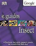 Insect (DK/Google E.guides)