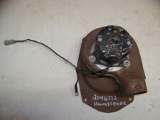 1960 - 78 CHRYSLER DODGE PLYMOUTH REAR WINDOW DEFROSTER #2096772 61 62 63 64 65