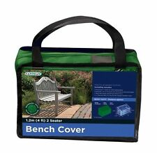 4-Seater Bench Garden & Patio Furniture Covers