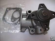 Pompa acqua water pump Lancia Delta Evoluzione Evo Hf raffreddamento motore 16v