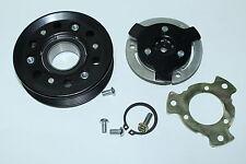 Klimakompressor Magnetkupplung für BMW 1 3 E81 E82 E87 E88 E90 E91 E92 E93