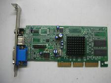 Ati Radeon 7000 32mb TVO AGP