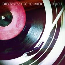 45 U/min Single-(7-Inch) Vinyl-Schallplatten mit Rap und Hip-Hop