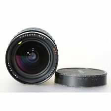 Carl Zeiss Distagon HFT 4/40 HFT PQ Lens Rollei / Rolleiflex 6008 Mittelformat
