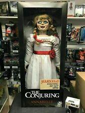 Annabelle-la bambola Annabelle evocando REPLICA