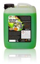 (EUR7,88/L) Tuga Chemie Alu-Teufel Spezial grün 5 Liter