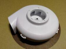 Engine ventilator fan motor for Xiaomi 2nd Gen Roborock S50 S51 Vacuum Cleaner
