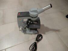 Reichert Spencer AO 1034 Microscope