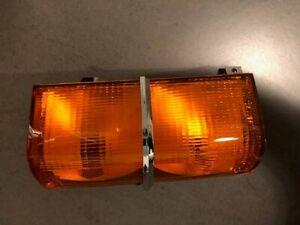 TYC 18126666 4085607 CH2520103 park lamp