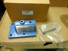SPX Kent Moore J-03289-20 Bench Mount Transmission Holding Fixture 4L80E NEW