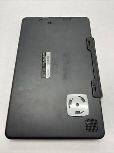 RCA Cambio,W1162,2 In 1 Tablet Detachable Keyboard ,2 GB,32 GB Storage DEMO UNIT