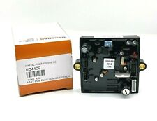 Generac 0D4409 Genuine OEM Electric gov/idle controller SAME DAY SHIPPING