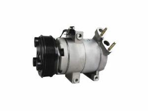 For 2007-2011 Mercury Mariner A/C Compressor 65994PX 2008 2009 2010