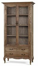 Bookcases Antique Cabinets & Cupboards