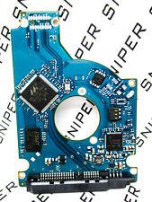 PCB - Seagate 320GB ST320LT012 1DG14C-020 (9421 B) 1002YAM1 SU Hard Drive