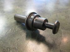 Genuine Honda Clutch Lifter Pin TRX400EX 400EX TRX400X 400X 1999 2014 L@@K