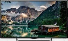 "Tv LED 40"" Bolva S-4088 Smart Android Italia #ebaydonaperte"