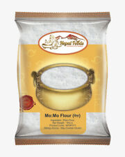 MO MO Flour Nepal Foods Maida 1 KG