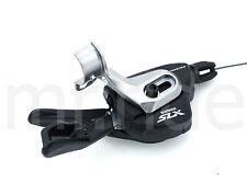 Shimano SLX SL-M7000 I-Spec II Right Shift Lever 11 Speed Black