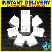 DESTINY 2 Emblem SEPTENARY ENCRYPTION ~ INSTANT DELIVERY GUARANTEED ~ PS XB PC