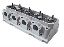 Trickflow Powerport A460 Aluminum Cylinder Head Big Block Ford 340cc Bbf 429 87c