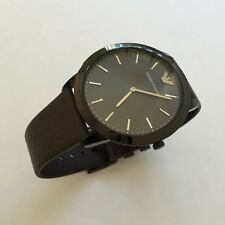 Giorgio Armani Emporio Armani AR2483 Wrist Watch for Men