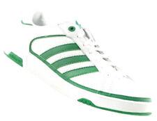 Adidas Adi Court One S Sneaker Originals Gr. 39,3 UK 6 Freizeit Schuhe Classícs