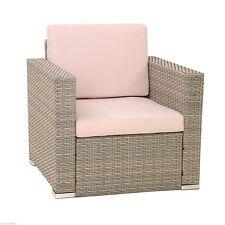 Moderne Sessel In Aktuellem Design