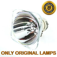 OEM PROJECTOR LAMP BULB FOR DELL 1510X 1610HD 1209S 1409X BY PHILIPS GENUINE