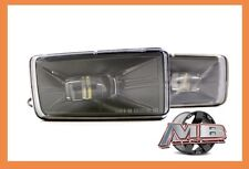 Morimoto LED Fog Light 2007-2016 Chevy Silverado Tahoe Suburban 07-15 Avalanche