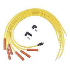 Accel Spark Plug Wire Set 4021ACC;