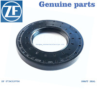 Shaft Seal, automatic transmission ZF6HP26/6HP28X 4WD,OEM ZF0734319706,Genuine