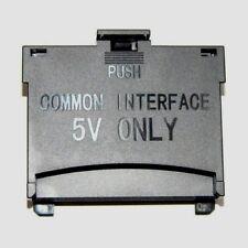 Samsung 3709-001791 Common Interface Adapter für LED TV Schacht für CI CI+ Modul