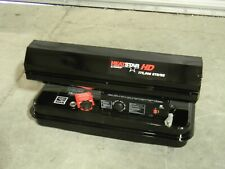 Heatstar Portable Multi-Fuel Forced Air Heater w/ Thermostat 175,000 BTU HS175KT