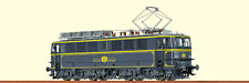 43101 BRAWA H0 Ellok 242  IV Orient Express AC Sound ab Werk für 3 Leiter