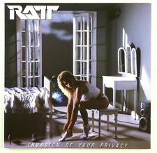 CD-Ratt-invasione of your privacy-a4630