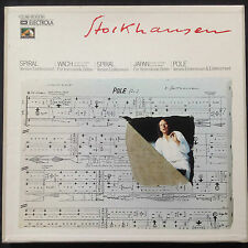 Vinyl-Schallplatten Box-Sets & gesammelte Werke aus Japan