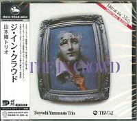 TSUYOSHI YAMAMOTO TRIO-THE IN CROWD-JAPAN CD C94