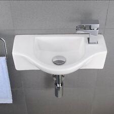 Small Wash Hand Basin Ebay