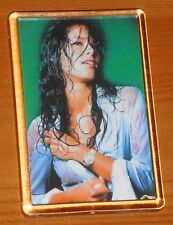 Ana Ivanovic sexy fridge magnet