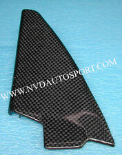 BMW E46 coupe, convertible M3 Carbon fiber inner mirror cover