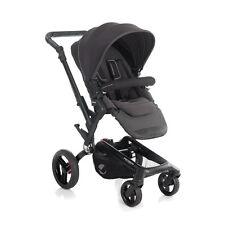 Baby stroller pushchair Rider S08 Cloud Jané