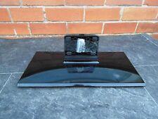 BASE STAND JVC LT-39C740 LT-40DG51J LT-40C750 LT-40C755 LT-50C750 LT-50C740 TV
