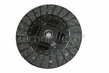 CLUTCH PLATE DRIVEN PLATE FOR A IVECO DAILY 59-12 V